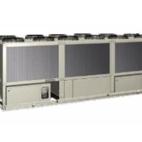 东莞安盛中央空调 家用商用空调和空调机组
