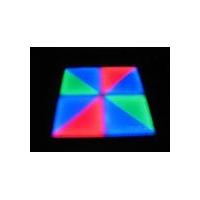 V-3103 LED地板砖