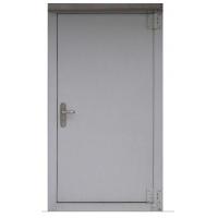 安徽赛科钢质机库自动门/钢质超宽超高自动门