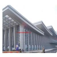 【广东绿景供应办公楼氟碳铝单板】幕墙铝单板厂家直销