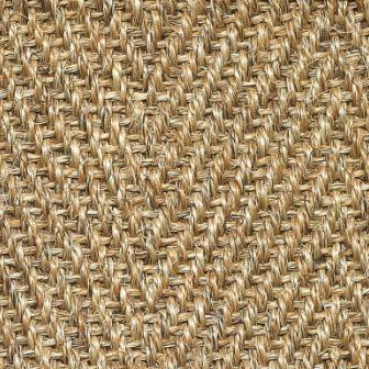 成都地毯、办公室地毯、VB047