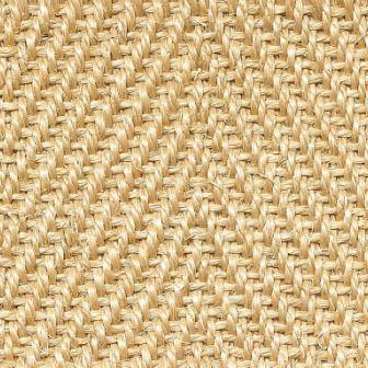 成都地毯、办公室地毯、VB224