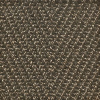 成都地毯、办公室地毯、VB552