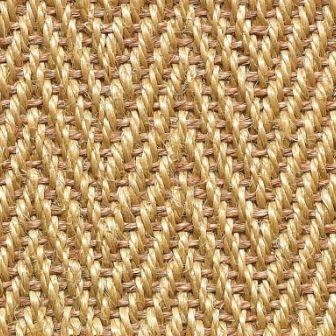 成都地毯、办公室地毯、VA147