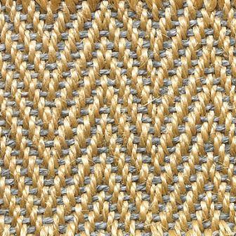 成都地毯、办公室地毯、VA149