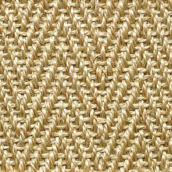 成都地毯、办公室地毯、VA183