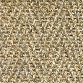 成都地毯、办公室地毯、VA212