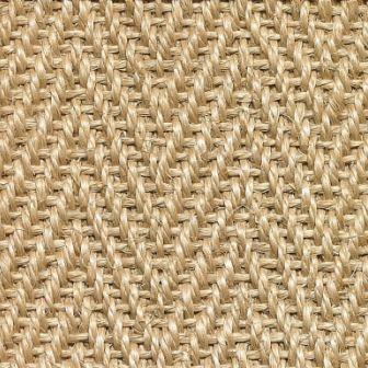成都地毯、办公室地毯、VA534