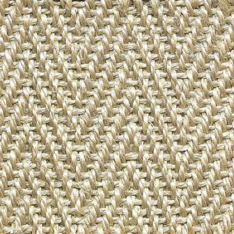 成都地毯、办公室地毯、VA020