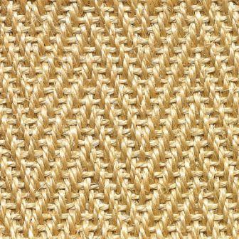 成都地毯、办公室地毯、VA145