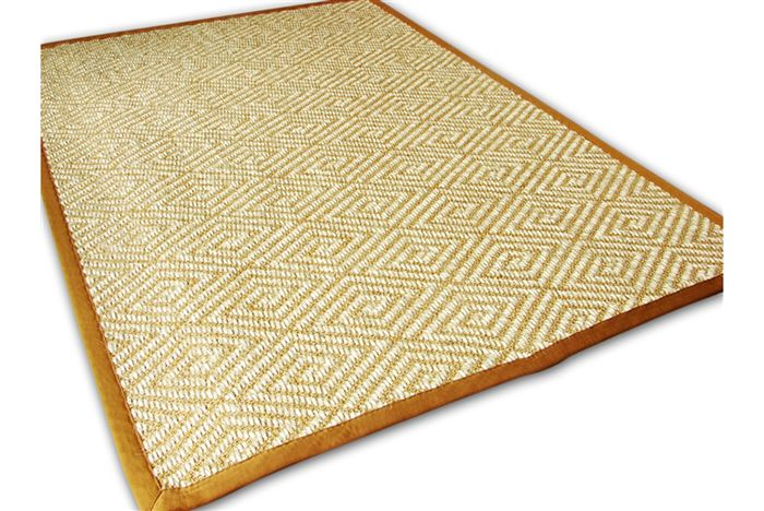 成都地毯、办公室地毯、块毯LAA543+135