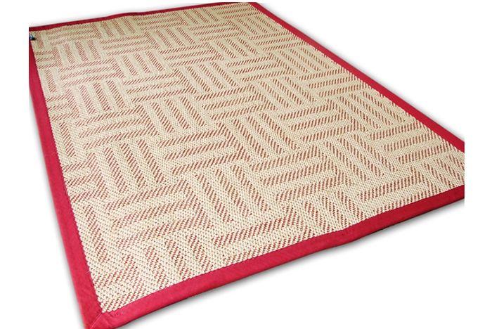 成都地毯、办公室地毯、块毯LKA622+138