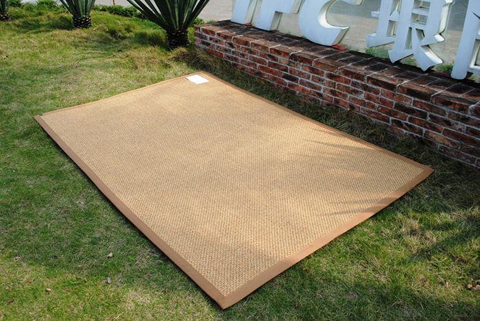 成都地毯、办公室地毯、块毯NC053+143