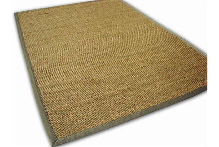 成都地毯、办公室地毯、块毯SG01+130