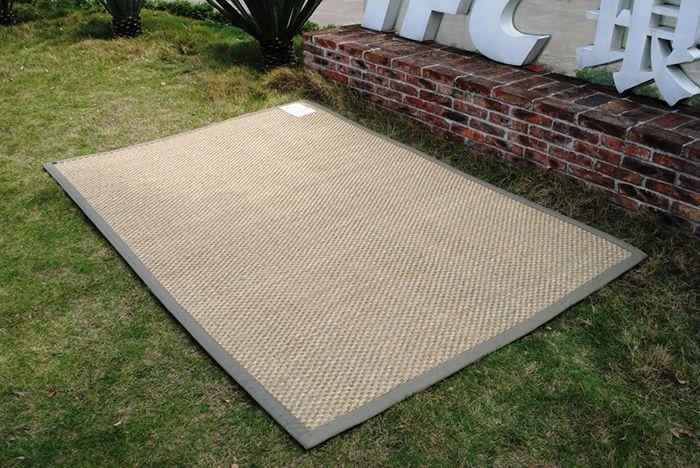 成都地毯、办公室地毯、块毯SKN+130