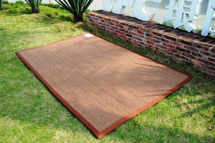 成都地毯、办公室地毯、块毯WDC519+131