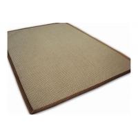 成都地毯、办公室地毯、块毯WTA243+143