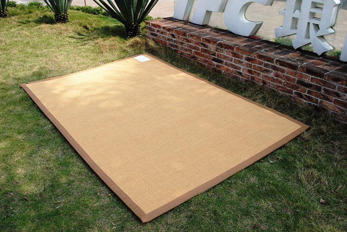 成都地毯、办公室地毯、块毯BH039+143