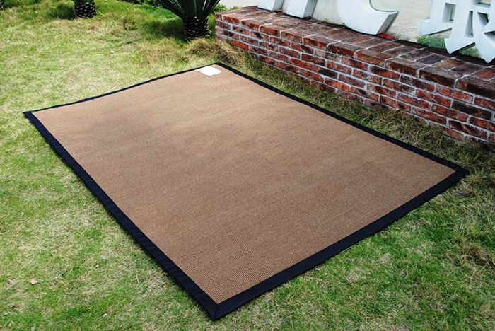 成都地毯、办公室地毯、块毯BH088+140