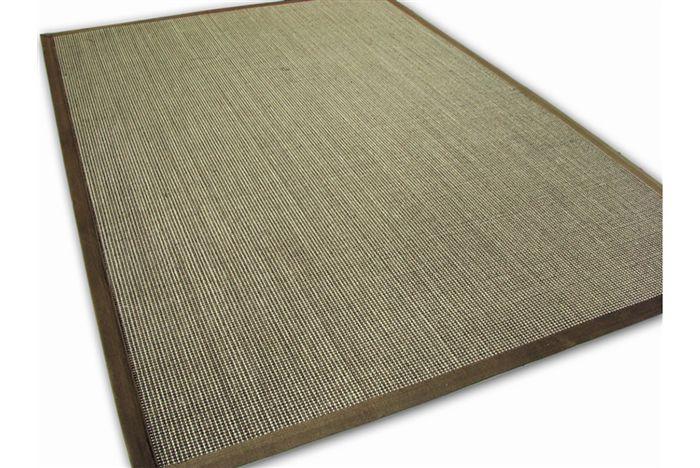 成都地毯、办公室地毯、块毯BR314+129