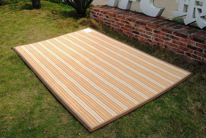 成都地毯、办公室地毯、块毯BR727+134