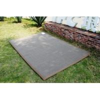 成都地毯、办公室地毯、块毯CC115+133