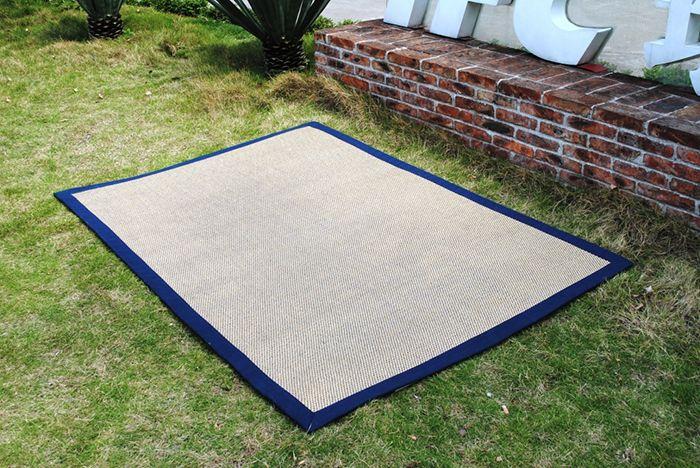 成都地毯、办公室地毯、块毯JG415+141