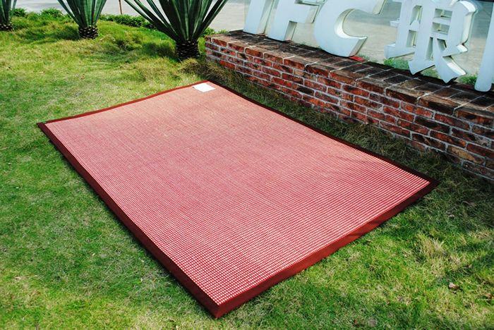 成都地毯、办公室地毯、块毯KD292+136