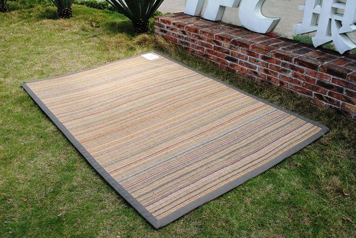 成都地毯、办公室地毯、块毯BG08+142
