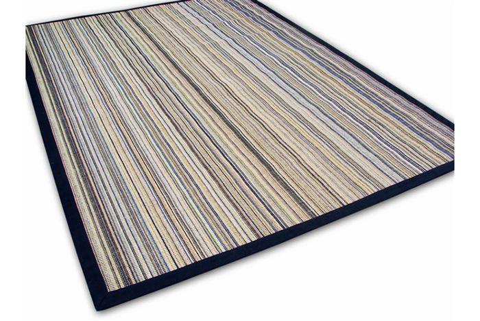 成都地毯、办公室地毯、块毯BG09+140