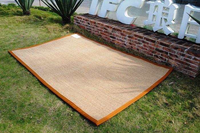 成都地毯、办公室地毯、块毯BG047+135