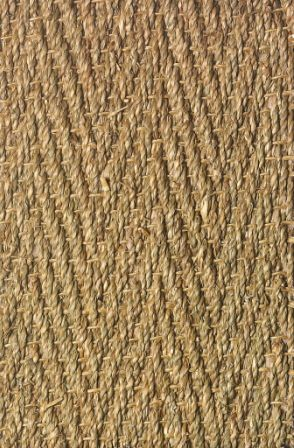 成都地毯、办公室地毯、水草系列SGV01