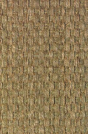 成都地毯、办公室地毯、水草系列SKN