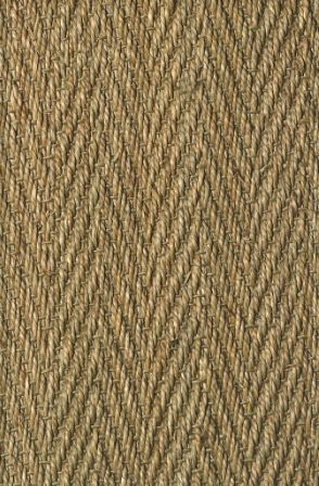 成都地毯、办公室地毯、水草系列SKV03
