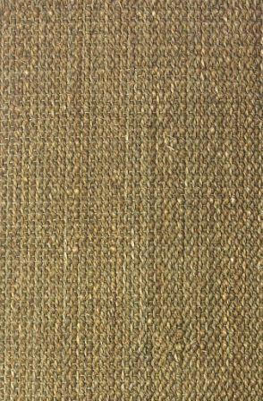 成都地毯、办公室地毯、水草系列SLB05