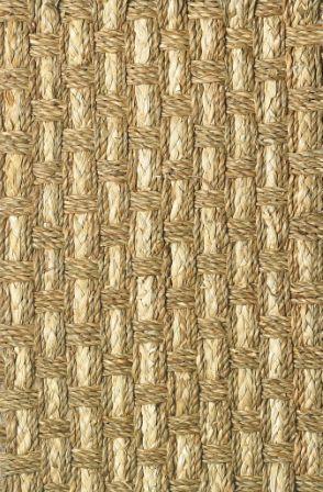 成都地毯、办公室地毯、水草系列SMT