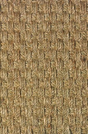 成都地毯、办公室地毯、水草系列SXN