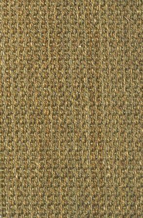 成都地毯、办公室地毯、水草系列SAE05