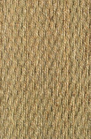 成都地毯、办公室地毯、水草系列SE01