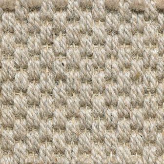 成都地毯、办公室地毯、羊毛&剑麻系列WGA664