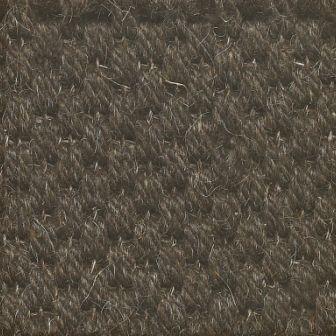 成都地毯、办公室地毯、羊毛&剑麻系列WGA665