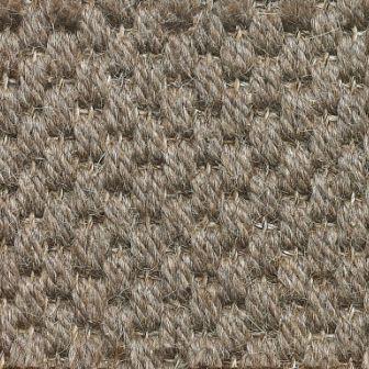 成都地毯、办公室地毯、羊毛&剑麻系列WGA666