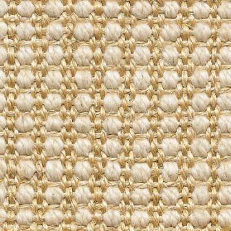 成都地毯、办公室地毯、羊毛&剑麻系列WHT338