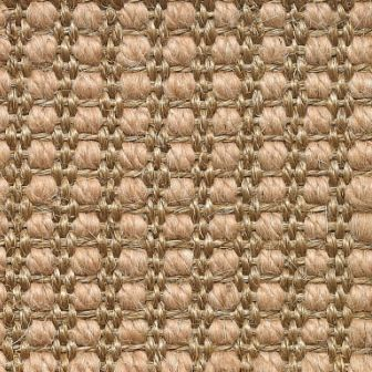 成都地毯、办公室地毯、羊毛&剑麻系列WHT339