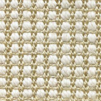 成都地毯、办公室地毯、羊毛&剑麻系列WHT637