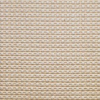 成都地毯、办公室地毯、羊毛&剑麻系列WTA243