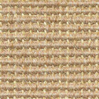 成都地毯、办公室地毯、羊毛&剑麻系列WDA307