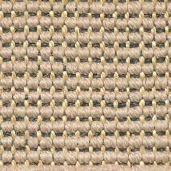 成都地毯、办公室地毯、羊毛&剑麻系列WDA313