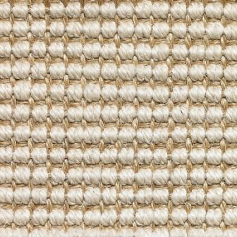 成都地毯、办公室地毯、羊毛&剑麻系列WDA384