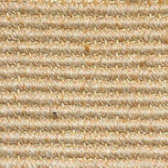成都地毯、办公室地毯、羊毛&剑麻系列WDB378